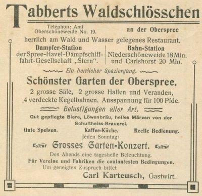 tabbertanzeige_1905