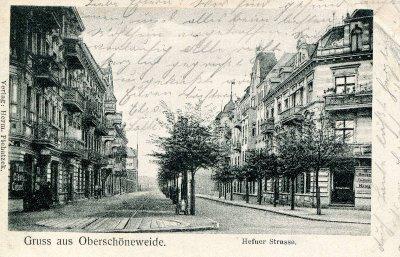 hefnerstr_1904