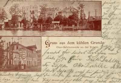 kuehlergrund_1899